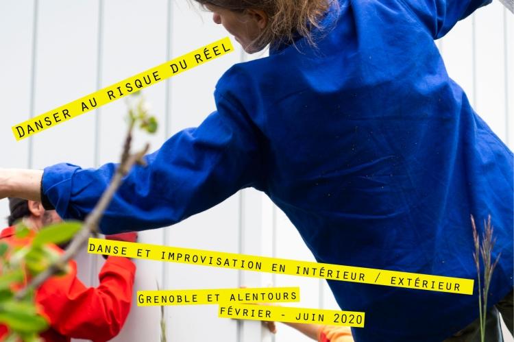 FLYER_Ateliers_Batteries_2020_FINAL