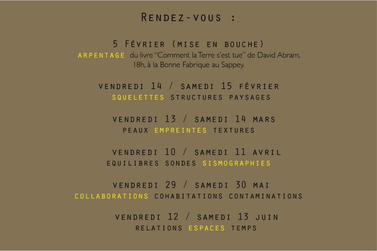 FLYER_Ateliers_Batteries_2020_FINAL3