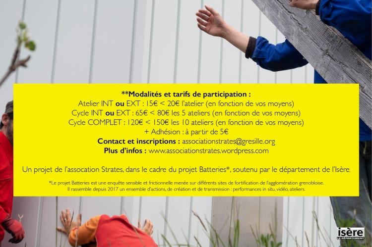 FLYER_Ateliers_Batteries_2020_FINAL4